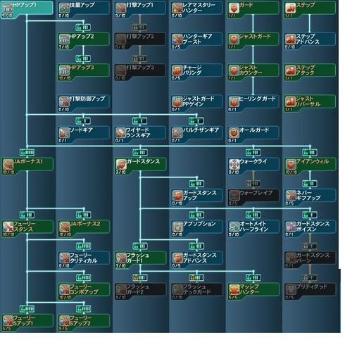 サブ:レンジャー02.jpg